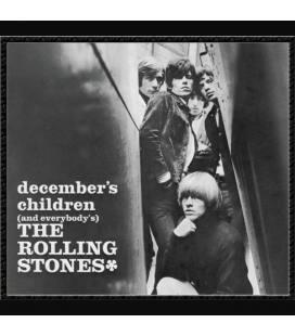 December'S Children-1 CD