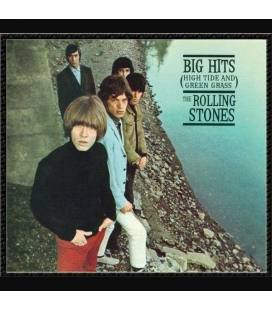 Big Hits-1 CD