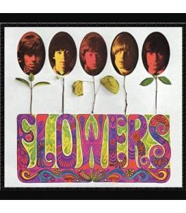 Flowers-1 CD