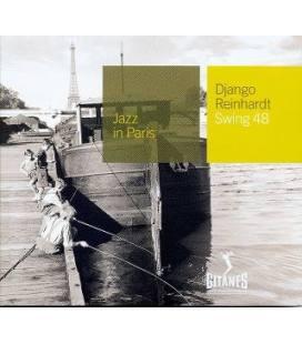 Swing 48 -1 CD