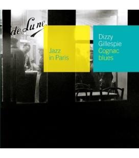 Cognac Blues -1 CD