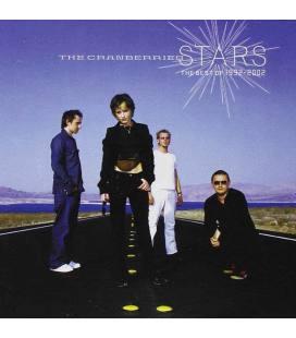 Stars...The Best 1992-2002-1 CD