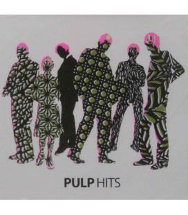Hits-1 CD