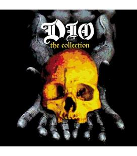 The Collection-1 CD