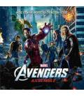 Avengers Assemble (Marvel Vengad) (1)-1 CD