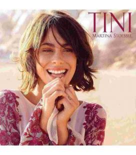 Tini (Martina Stoessel)-2 CD