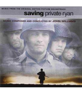 Saving Private Ryan (1)-1 CD