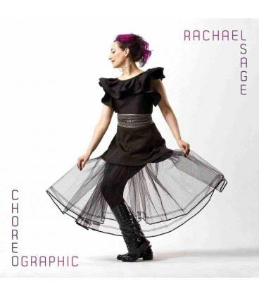 Choreographic-1 CD