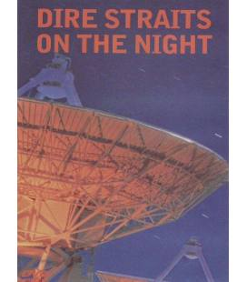 On The Night-1 DVD