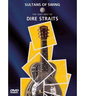 Sultans Of Swing. Best Of-1 DVD