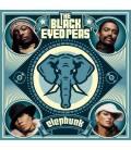 Elephunk-1 CD