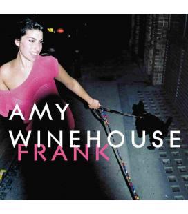 Frank-1 CD