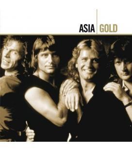 Gold-2 CD