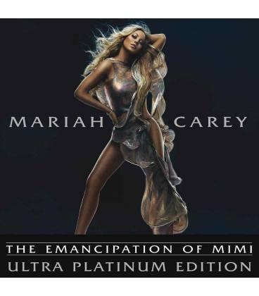 The Emancipation (Platinum)-1 CD