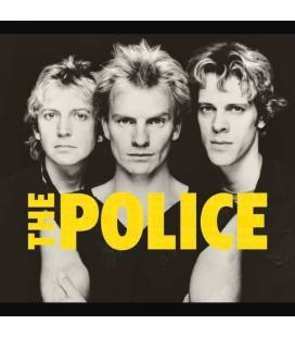 The Police(Standard)