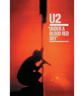 Live At Red Rocks-1 DVD