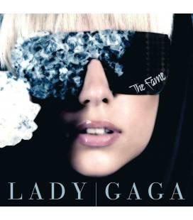 The Fame(Nueva Version)-1 CD