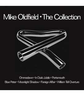 The Collection 1974-1983-1 CD