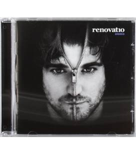 Renovatio-1 CD