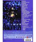 Multishow Ao Vivo-1 DVD