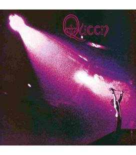 Queen-1 CD