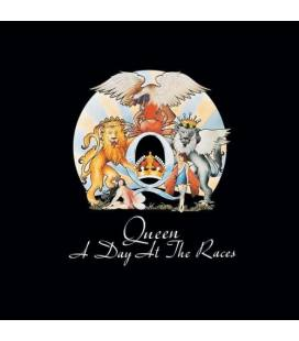 A Day At The Races-1 CD