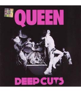 Deep Cuts 1973-1976-1 CD