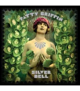 Silver Bell-1 CD