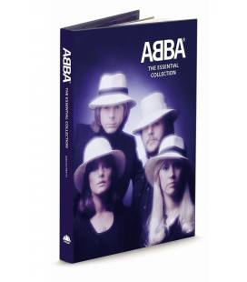 The Essential Collection (Deluxe)-3 CD