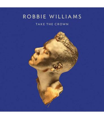 Take The Crown (Regal Edition)-1 CD