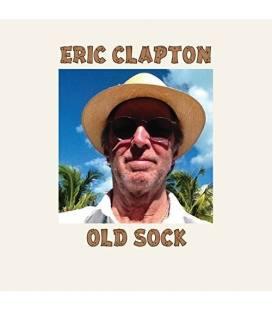 Old Sock-1 CD