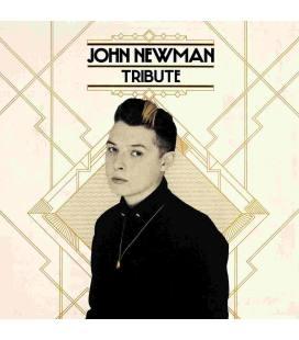 Tribute (Standard)-1 CD