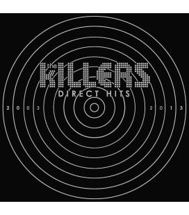 Direct Hits (Deluxe Digi Ltd)