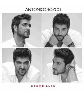Dos Orillas-1 CD