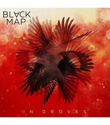 In Droves-1 CD