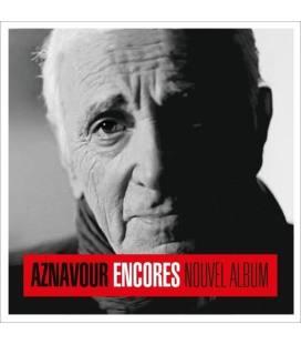 Encores-1 CD