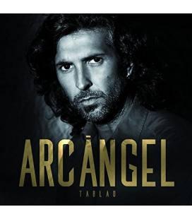 Tablao-1 CD
