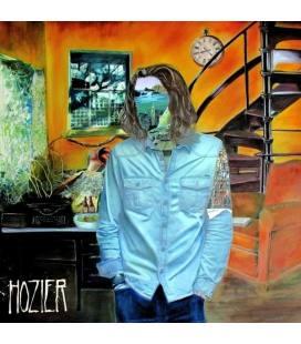 Hozier (Repack)-2 CD