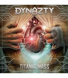 Titanic Mass (1 CD)