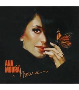 Moura-1 CD