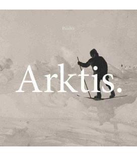 Arktis -1 CD