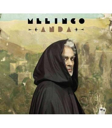 Anda-1 CD
