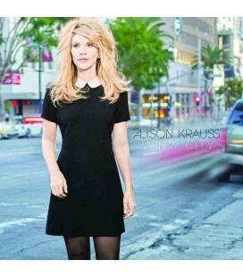 Windy City-1 CD
