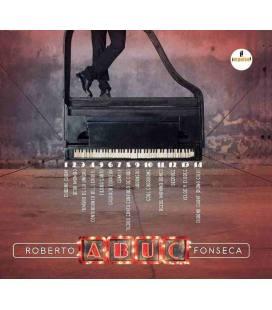 Abuc-1 CD
