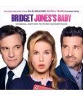 Bridget Jones S Baby (1)-1 CD