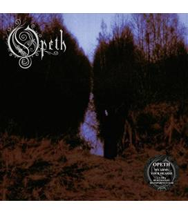 My Arms Your Hearse -1 CD