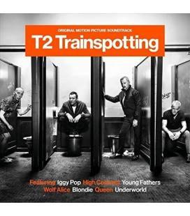 Trainspotting 2 (1 CD)