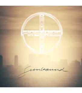 Sunbound-1 CD
