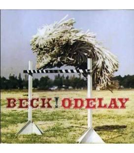 O-De-Lay-1 CD