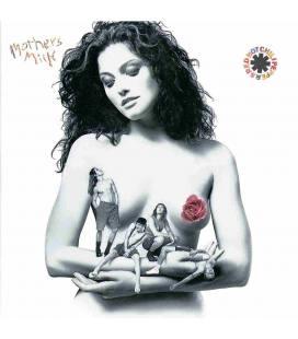 Mother'S Milk-1 CD